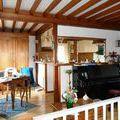 vente appartement Rives : Photo 3