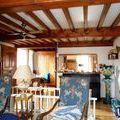 Appartement Rives 38140 de 3 pieces - 137.000 €