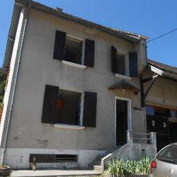 Maison - Villa 6+ pièces Charavines