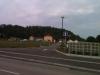 Terrain 433m2 - Morestel