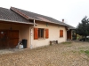 Maison - Villa 5 pièces