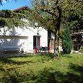 Maison - Villa Apprieu 38140 de 6 pieces - 279.000 €