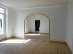 Maison - Villa 4 pièces Le Grand-Lemps