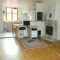 Appartement Rives 38140 de 3 pieces - 85.000 €