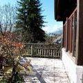 vente maison-villa Menthon-Saint-Bernard : P1030406