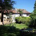 Maison - Villa Veyrins-Thuellin 38630 de 7 pieces - 255.000 €