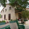 Maison - Villa Ruoms 07120 de 9 pieces - 228.000 €