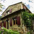 Maison - Villa Lyas 07000 de 6 pieces - 449.000 €