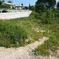 vente terrain Rosières : P1010394