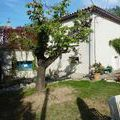 Immobilier sur Ruoms : Maison - Villa de 3 pieces