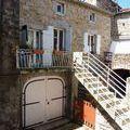Maison - Villa Pradons 07120 de 2 pieces - 87.000 €