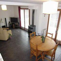 Maison - Villa 5 pièces Aix-les-Bains