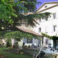 Immobilier sur Privas : Maison - Villa de 9 pieces