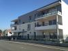 Appartement 4 pieces - Saint-Genis-Pouilly