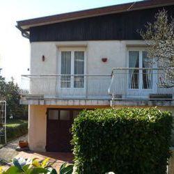 Maison - Villa 3 pièces La Buisse