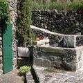 vente maison-villa Pourchères : Photo 4