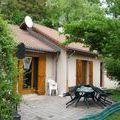 Maison - Villa Moirans 38430 de 5 pieces - 268.000 €