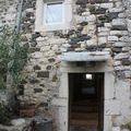 Immobilier sur Chomérac : Maison - Villa de 3 pieces