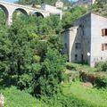 Maison - Villa Coux 07000 de 6 pieces - 247.000 €