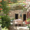 Immobilier sur Gourdon : Maison - Villa de 7 pieces