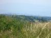 Terrain 1000m2 - Bourgoin-Jallieu