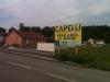 Terrain 433m2 - Bourgoin-Jallieu