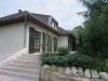 - Villa traditionnellede plus de 200m2