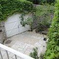 vente maison-villa Saint-Vincent-de-Barrès : Photo 1