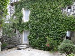 Maison - Villa 6+ pièces Saint-Vincent-de-Barrès