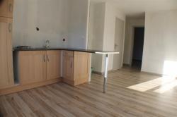 Appartement 2 pièces Privas