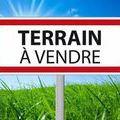 Terrain Saint-Jorioz 74410 de 0 pieces - 349.800 €