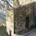Immobilier sur Pranles : Maison - Villa de 3 pieces