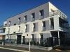 Appartement 4 pieces - Ferney-Voltaire