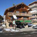 Maison - Villa L'Alpe-d'Huez 38750 de 8 pieces - 1.500.000 €