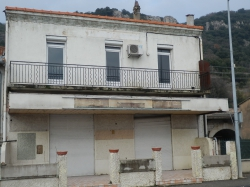 Maison - Villa 6+ pièces Le Pouzin