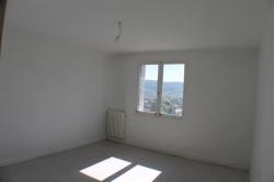 Appartement 4 pièces Privas