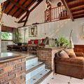 Immobilier sur Eybens : Maison - Villa de 7 pieces