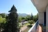 Appartement 3 pieces - GRENOBLE