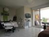 Appartement 2 pieces - COUBLEVIE