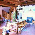Maison - Villa Saint Jean de Moirans 38430 de 5 pieces - 315.000 €