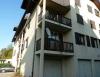 Appartement 3 pieces - SAINT LAURENT DU PONT