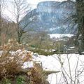 vente maison-villa Saint-Christophe-sur-Guiers : Photo 5
