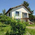 vente maison-villa Saint-Jean-de-Bournay : Photo 7