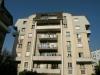 Appartement 3 pieces - GRENOBLE