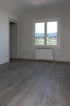 Appartement 2 pieces - LA TRONCHE