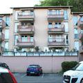 location appartement Domène : Photo 5