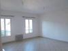 Appartement 3 pieces - DOMENE