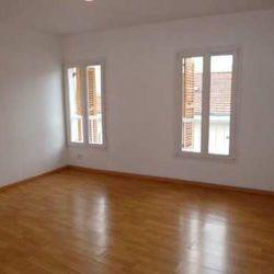 Appartement 1 pièce Domène