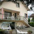 Maison - Villa Villard-Bonnot 38190 de 5 pieces - 317.200 €