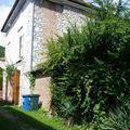 Maison - Villa La Terrasse 38660 de 8 pieces - 390.000 €